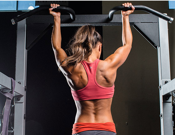 30-minute-upper-body-workout-for-women-graphics-2